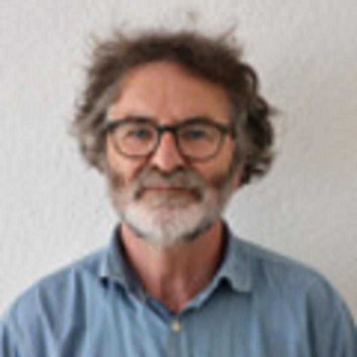 Fritz Zimmermann